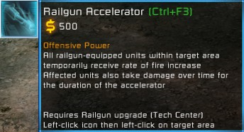 File:CNCKW Railgun Accelerator info.png