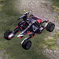 File:CNCTW Raider Buggy.jpg