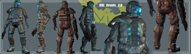 File:CNCT Grunts Concept Art 2.jpg