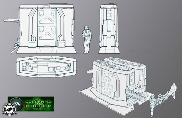 File:CNCTW Armory Concept Art.jpg