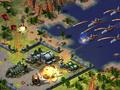 RA2beta-rocketships.png