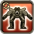RA3 Mecha Mode Icons