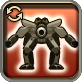 RA3 Mecha Mode Icons.png