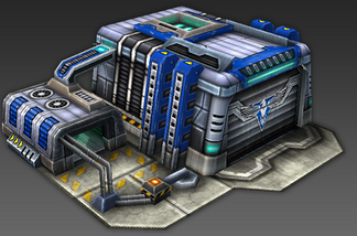 File:Ramobile alliesfactory.png