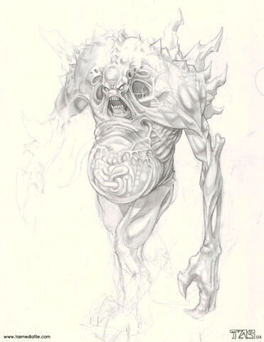 File:Renegade Mutant Concept Art.jpg