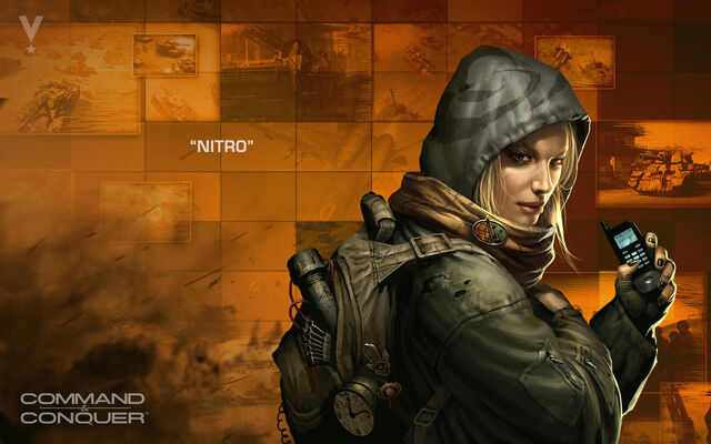 File:CnC Gen2 Wallpaper Nitro.jpg
