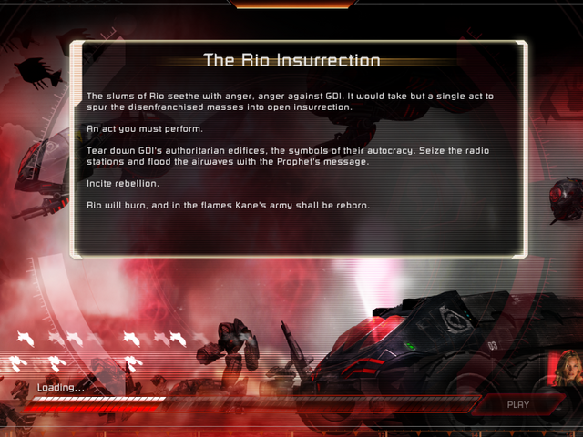 File:KW 1 Rio Insurrection.png