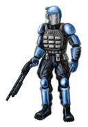 Peacekeeper RA3 Cncpt1