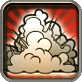 File:RA3 Smoke Bombs Icons.png