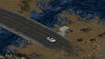 File:Armoured Automobile in game.jpg