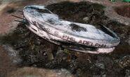 CNCKW Philadelphia Wreckage