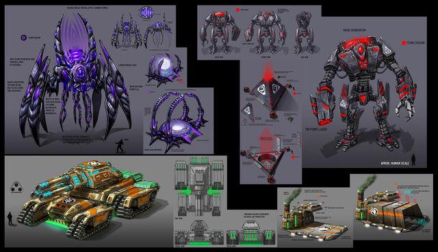 File:KW Unit Concept Art 2.jpg
