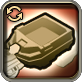 File:RA3 Collect Ore Icons.png