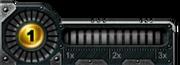 RA3Threatmeter