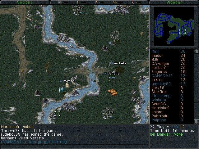 File:Sole survivor screenshot.jpg