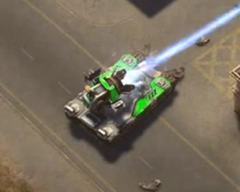 File:EU Heavy Assault Laser 04.png
