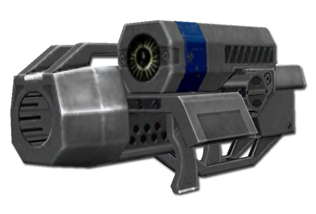 File:CNCR Ion Cannon Render.png