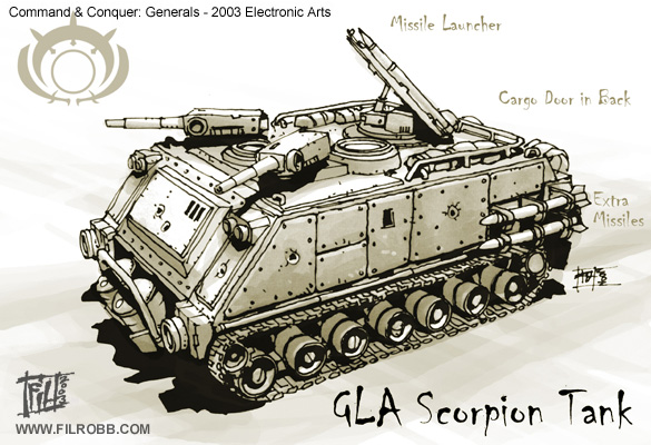 File:Scorpion Tank concept art.jpg