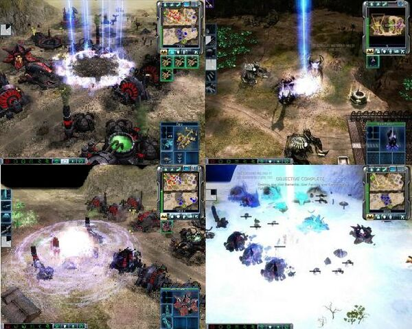 File:Ion Cannon Firing Sequence.JPG