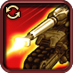 RA3 Main Cannon 2 Icons.png