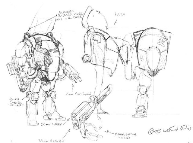 File:CNCTD XO Powersuit Concept Art.jpg