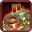 File:RA3 Soviet Ore Refinery Icons.png