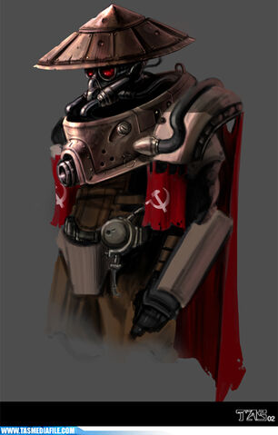 File:CNCRen2 Cyborg Soviet Concept.jpg