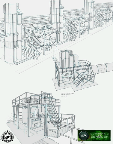 File:CNCTW Pipeline Concept Art.png