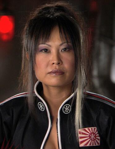 File:Commander Naomi.JPG