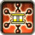 RA3 Breakthrough Icons