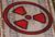 China Nuke Logo