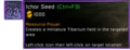 CNCKW Ichor Seed info.png