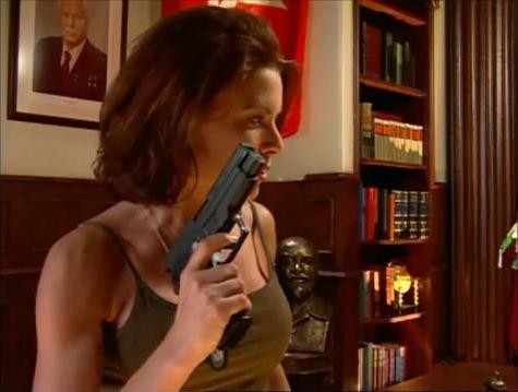 File:RA2 Tanya in Allied ending FMV 2.jpg