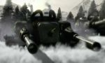 File:RA3 Apocalypse Tank in snow.jpg