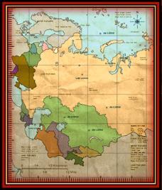 File:Map of Krasna-45.JPG