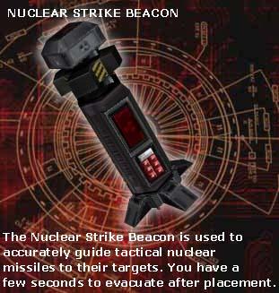 File:Nucstrikebeacon.jpg