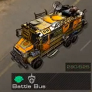 GLA Battlebus 01