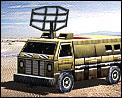 File:Gen1 Radar Van Icons.jpg