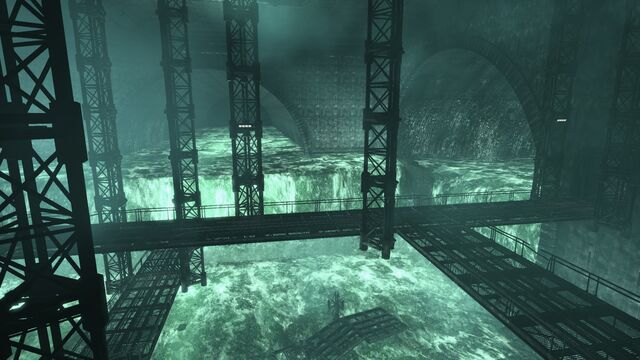 File:Tiberium-fps-screen38.jpg
