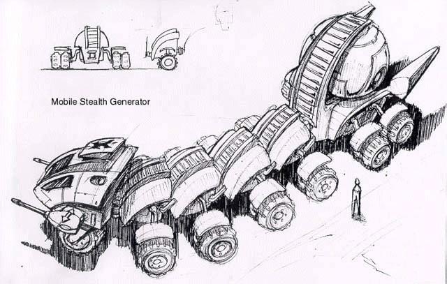 File:CNCFS Mobile Stealth Generator Concept Art.jpg
