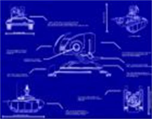 File:Prism tank Blueprints.JPG