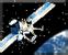 File:Gen1 Spy Sattelite Icons.png