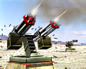 File:Gen1 Gattling Cannon Icons.png