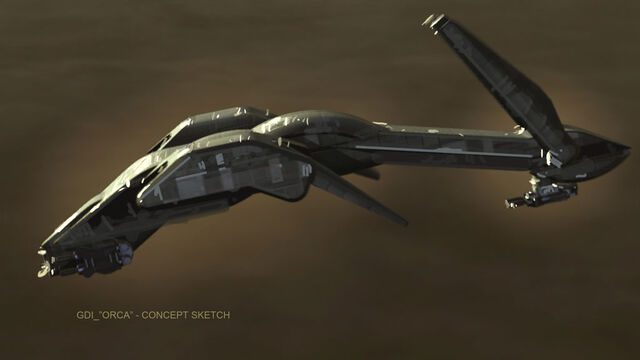 File:CNCTW Orca Concept Painting.jpg