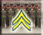 File:ZH Minigunner Elite Training Icons.png
