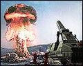 Gen1 Nuke Cannon Icons.jpg