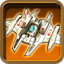 RA3 Sea-Wing Icons