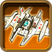 File:RA3 Sea-Wing Icons.png