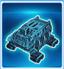 TT GDI Defense Crawler