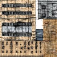 USA Batle Lab Texture 2